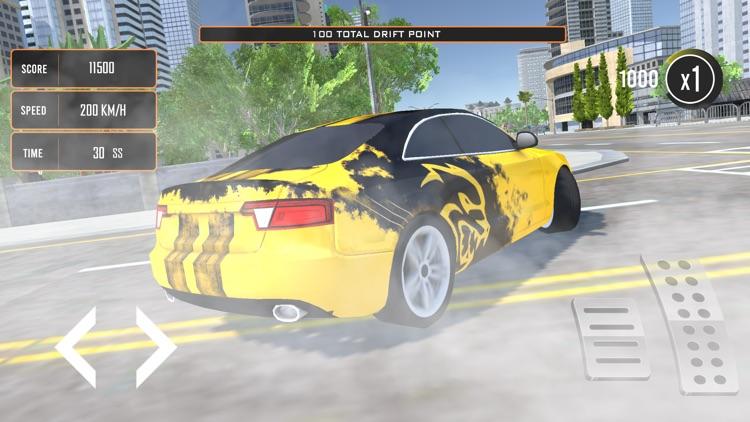 Car Drift : Car Racing Games