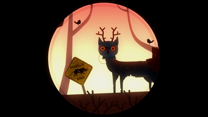 Night in the Woods screenshot 7