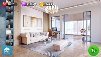 Makeover Master-My Home Designのおすすめ画像2