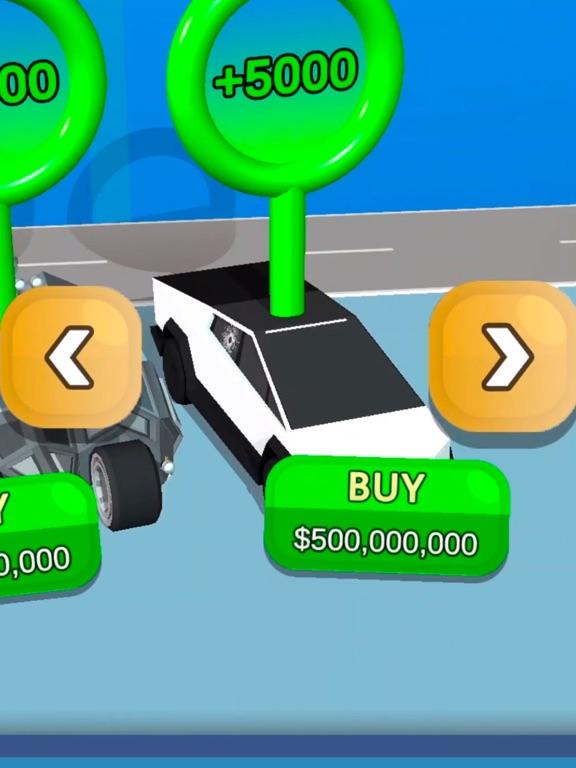 今を生きる仮想通貨のおすすめ画像5