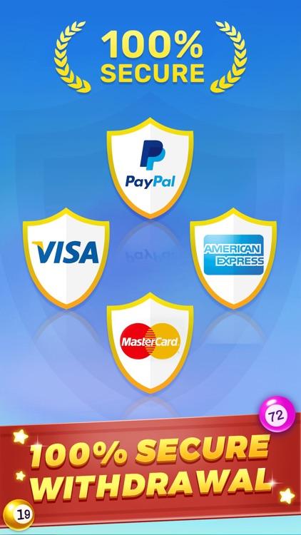 Battle Bingo: Win Real Money screenshot-4