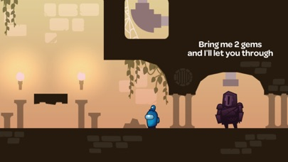 Tricky Castle for windows pc