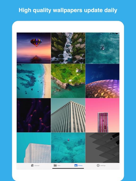 https://is2-ssl.mzstatic.com/image/thumb/PurpleSource115/v4/f4/c3/b2/f4c3b2e9-4ac0-9177-116b-76e9218d0ef2/a78895ea-56d2-4178-b1bd-055dcc35a264_iPad_12.9_Screenshot_3.jpg/576x768bb.jpg