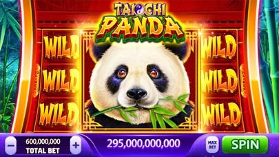 Cash Hoard Casino Slots Gameのおすすめ画像4
