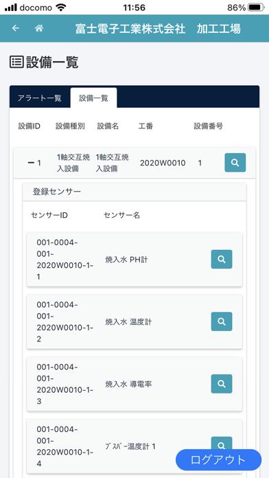 FD-ioT紹介画像2