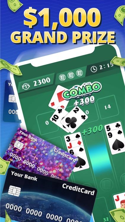 Cash Clash Games: Win Money