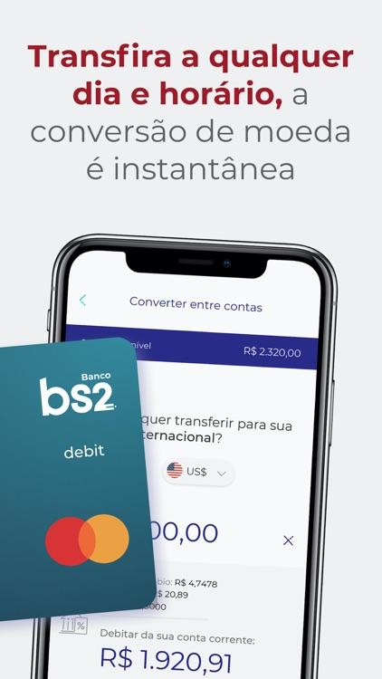 BS2 Hub screenshot-4