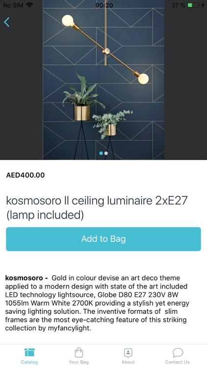 lightdubai screenshot-8