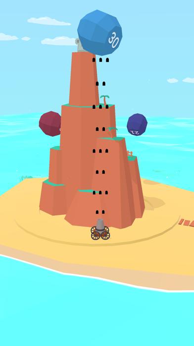 Ball Blast 2 screenshot 3