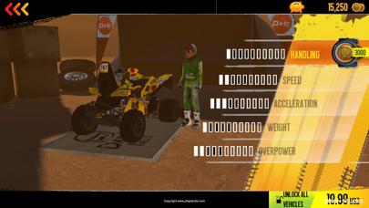 Dark Rallyのおすすめ画像8