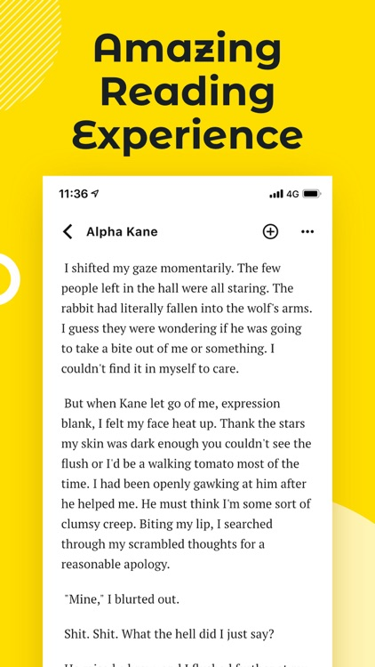 AnyStories screenshot-3