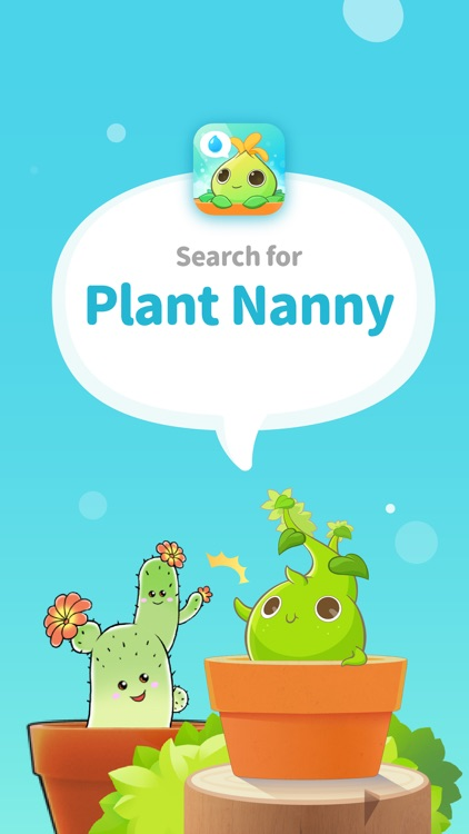 Plant Nanny screenshot-3