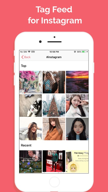 InsTake - for Instagram screenshot-9