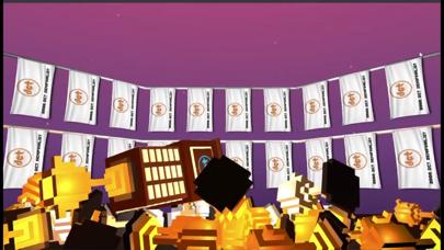 Drum Corps Tycoon screenshot 2