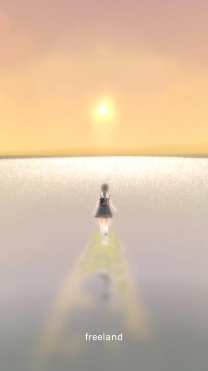 freeland screenshot-7