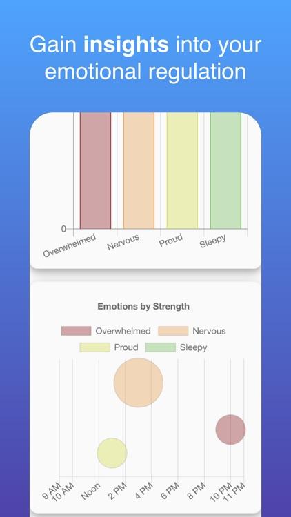 Emotionary screenshot-7