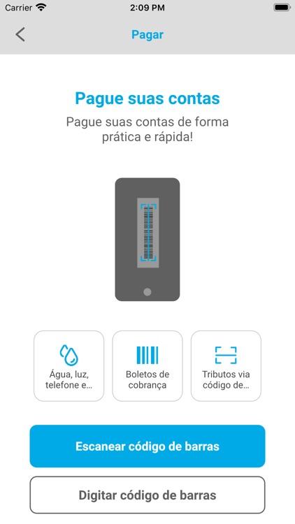 Pagme screenshot-4