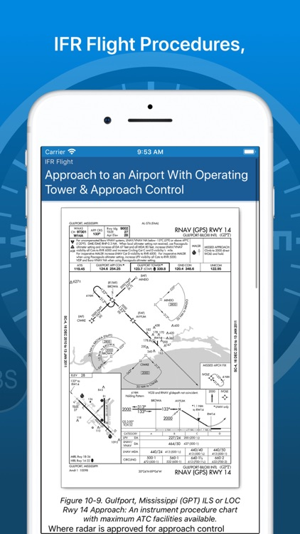 Instrument Flying Handbook screenshot-8