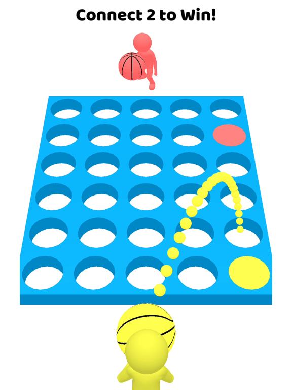Lucky Basket screenshot 8