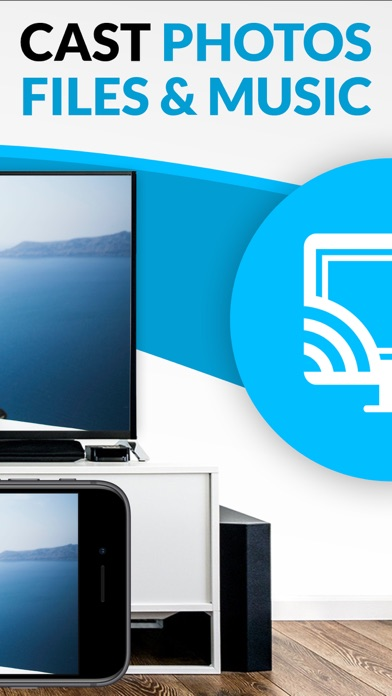 Video & TV Cast | Chromecast wiki review and how to guide