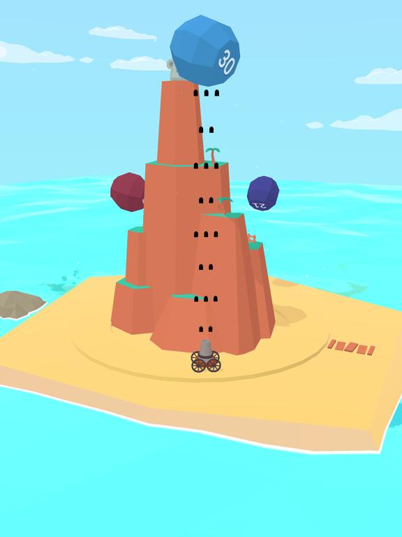 Ball Blast 2 screenshot 6