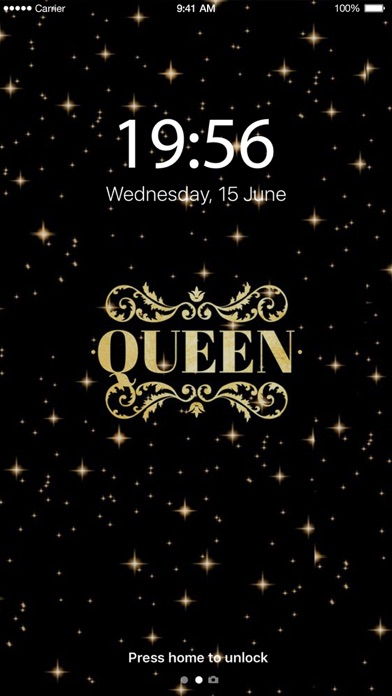 Cute Queen Wallpapers Hd Free Download App For Iphone Steprimo Com