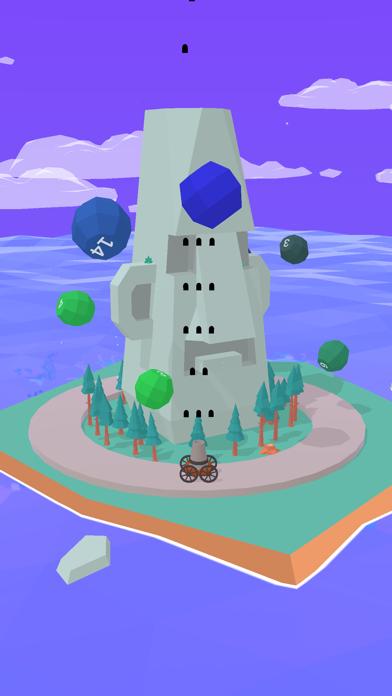 Ball Blast 2 screenshot 2