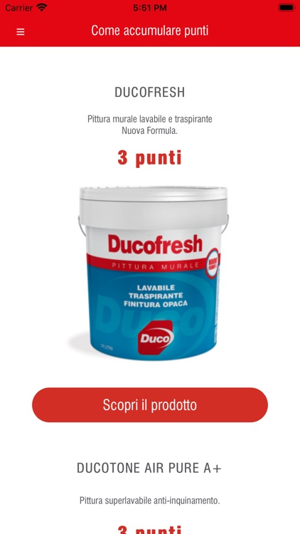 Duco Club screenshot-3