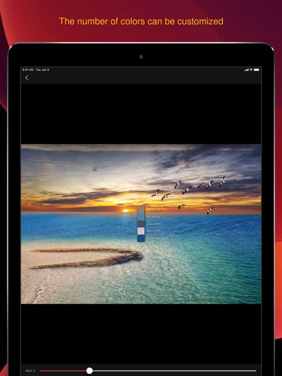 https://is2-ssl.mzstatic.com/image/thumb/PurpleSource123/v4/f8/b4/ca/f8b4caad-6237-9657-54fb-1aa268e630e4/4995fbdc-b17b-4924-9eea-ddcb7188d638_iPad_Pro__U002812.9-inch_U0029__U00282nd_generation_U0029-05NumberEditor_-_Portrait_framed.png/576x768bb.png