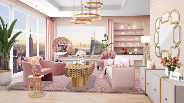 Home Design Aimee's Interiors screenshot-3