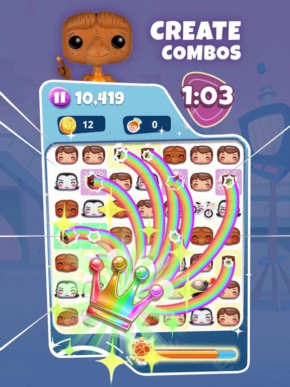 Funko Pop! Blitz screenshot 10