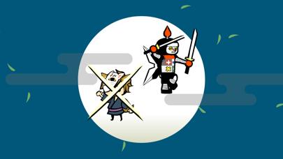 あんざんマン - 小学生算数 - 完全版のおすすめ画像5