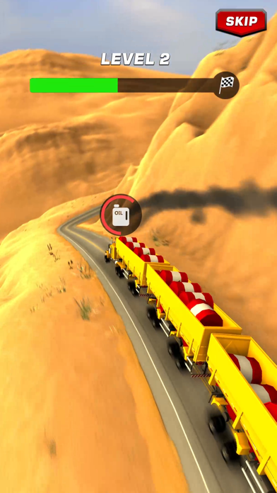 Download Truck'em All for Android