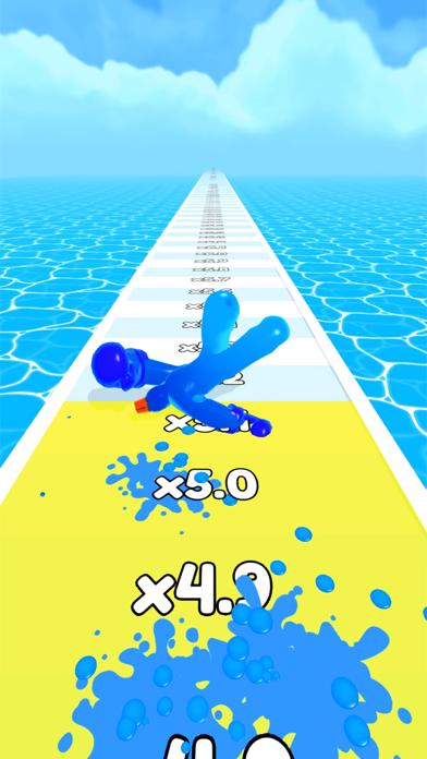 Join Blob Clash 3D screenshot 4