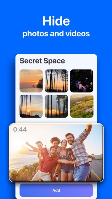 Hyper Cleaner: Clean Phoneのおすすめ画像3