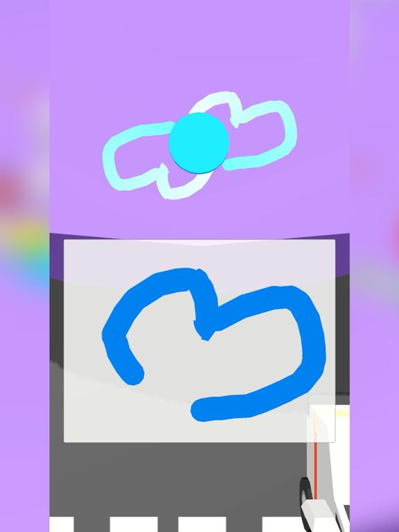 Draw spinner.io screenshot 6