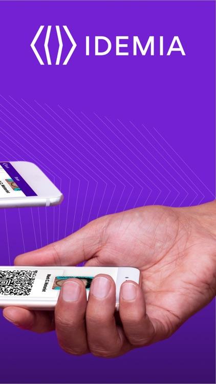 Mobile ID Verify screenshot-5