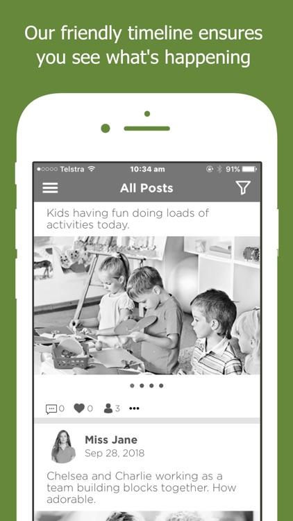 Little Learners Place screenshot-3