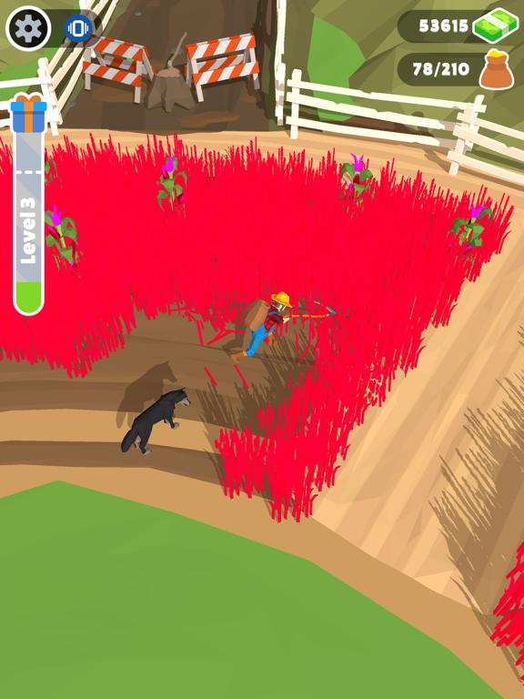 Harvest It! screenshot 15
