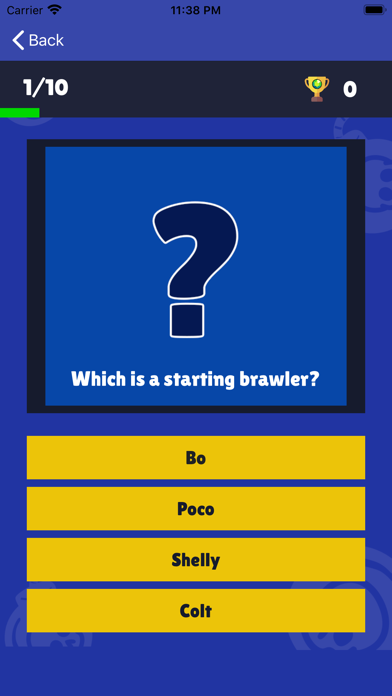 messages.download Guess The Brawler software