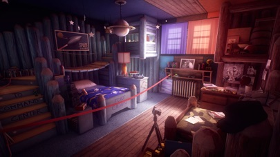 What Remains of Edith Finch screenshot 5
