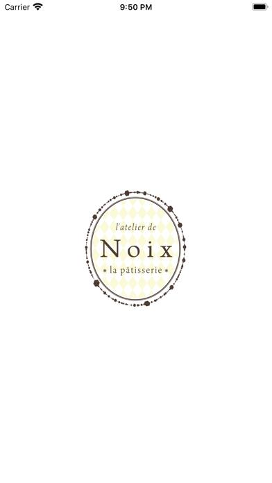 Noix アトリエノア紹介画像1