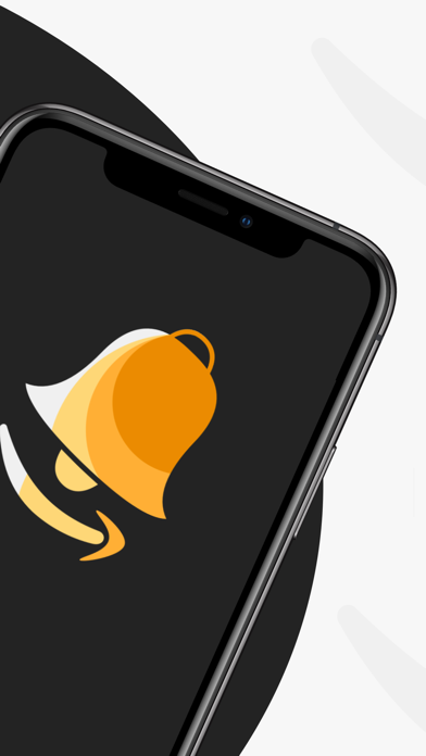 Offerte e Sconti - Trice iPhone