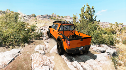 Offroad Games Car Driving 4x4 free Gold hack