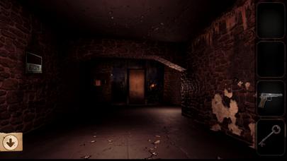 Mystery Of Camp Enigma screenshot 5