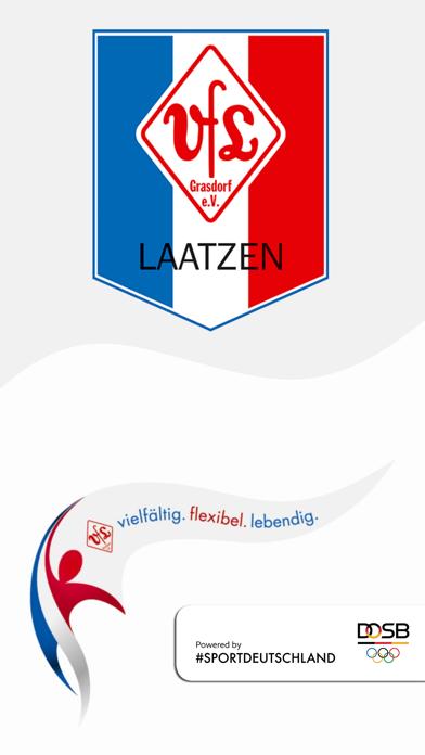 VfL GrasdorfScreenshot von 1