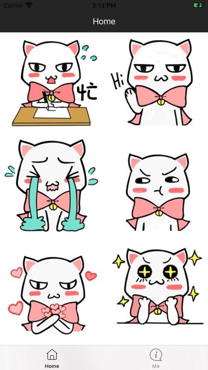 MeowPSauce