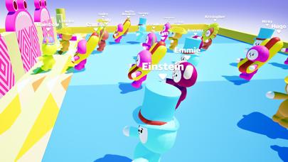 Run Guys: Multiplayerのおすすめ画像6