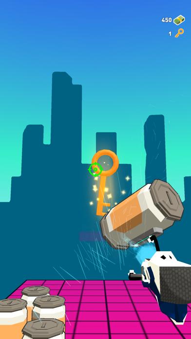 Gravity Push screenshot 4