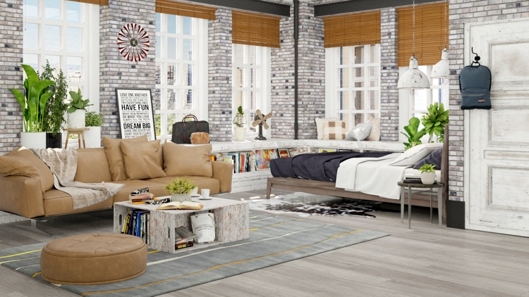 Home Design Aimee's Interiors screenshot-5